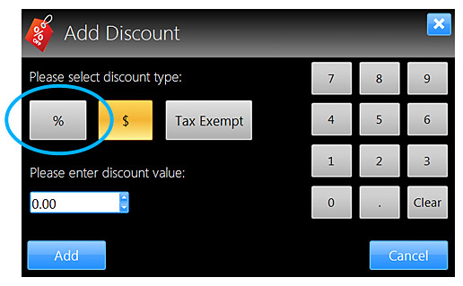 giving_percentage_discount2