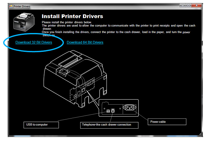 installing_printer_drivers2