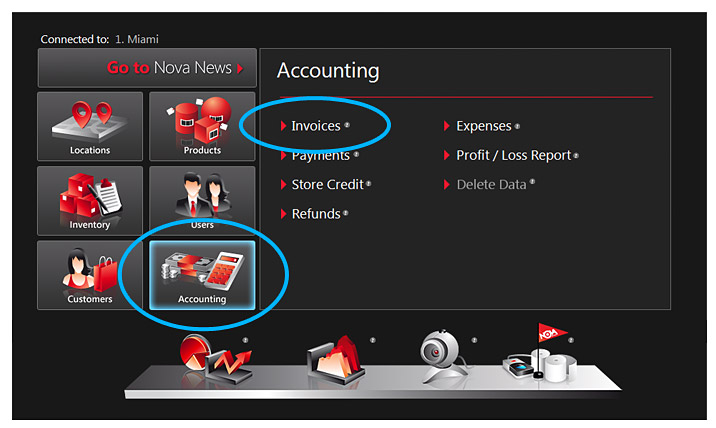 viewing_managing_invoices1
