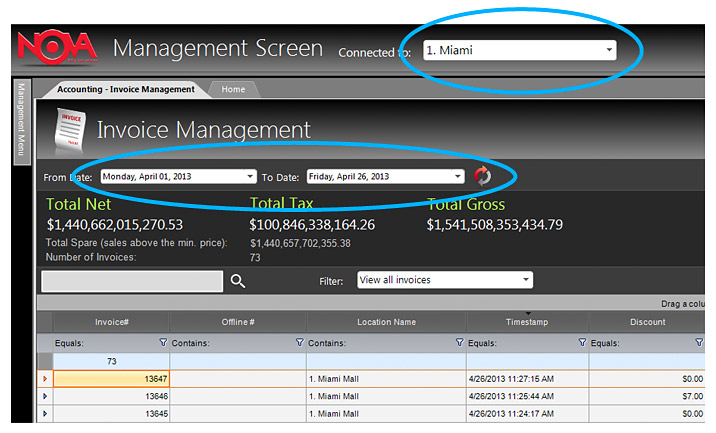 viewing_managing_invoices2