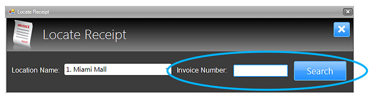 viewing_managing_invoices5