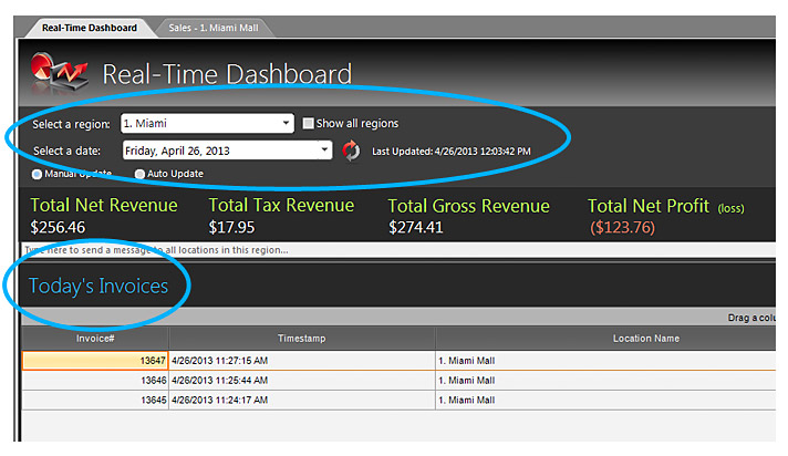 viewing_managing_invoices6